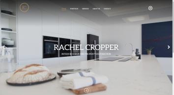 Rachel Cropper Studio