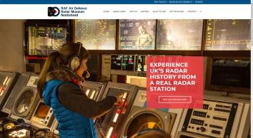 radarmuseum.co.uk