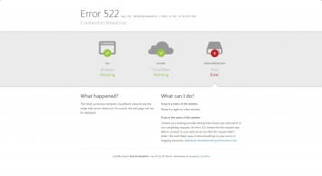 Rain Bird: Sprinkler Systems, Commercial Irrigation, Residential Irrigation, Lawn Sprinklers, Drip Irrigation, Golf Course Irrigation and Agricultural Irrigation