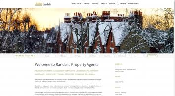 Randalls Property Agents