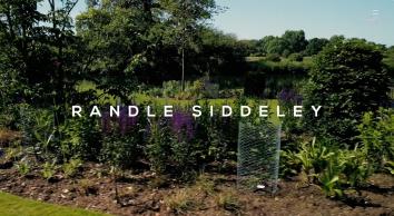 Randle Siddeley and Associates