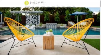 Randy Angell Designs