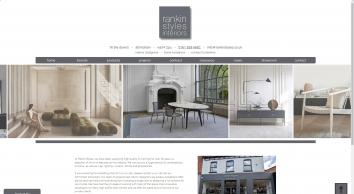 Simon Green @ Rankin Styles Interiors