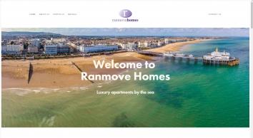 Ranmove Homes