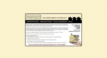Approach Estates
