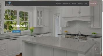 Ratna Marble and Granites Ltd Wembley