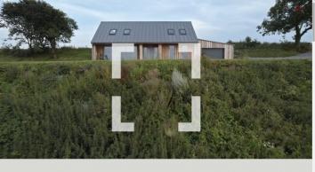 Raum Architects