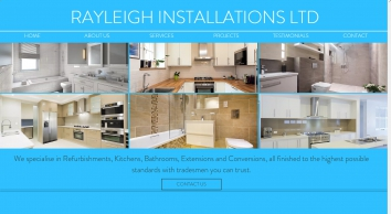 rayleighinstallations.com/