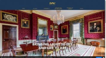 Raylight Ltd