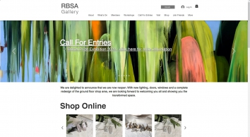 RBSA   About