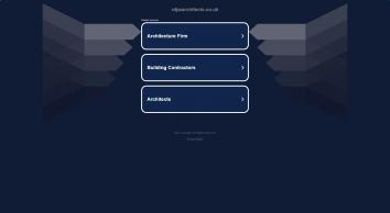 Rdjw Architects Ltd