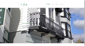 RDP Architects