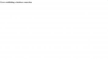 Reach Timelapse Ltd