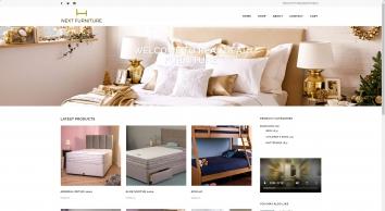 Real Deal Furniture | Choose your furniture online