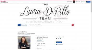 The Laura Gardner Team