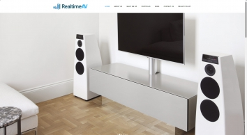 Realtime Europe Limited