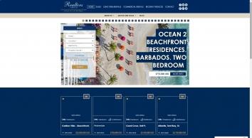 Realtors Luxury Estate Sales