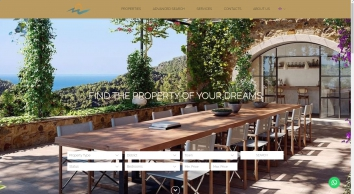 REALTY360