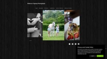 Wedding and Portrait Photographer, Malmesbury, Wiltshire
