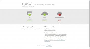 Recreate Interiors