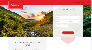 Red Properties