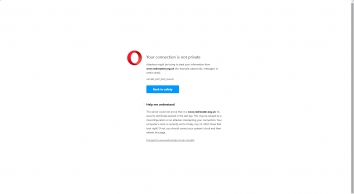 Red Rooster Festival