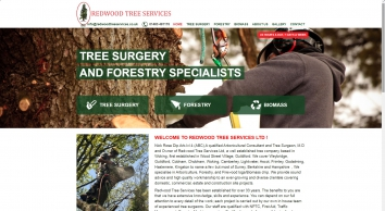 Redwoodtreeservices