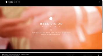 Reel Vision - Event Cinematography