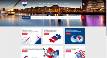 RE/MAX Professional Partners, Galway