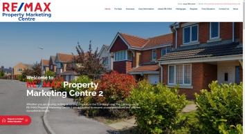 RE/MAX Property Marketing Centre - Edinburgh