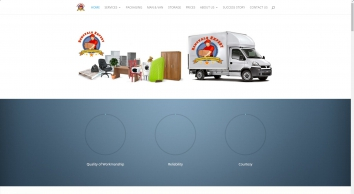 Removals Expert | Moving Companies London | House Moving Companies Kingston