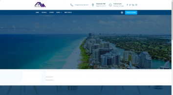 Advertise To Rent - Buy / Sell Property Online Free | Sell My House