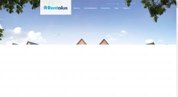 Rentplus-UK