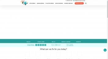 Phone Repair Oxford | iPhone Repair Oxford | Samsung Repair Oxford
