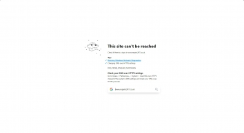 Repairs 247 Limited