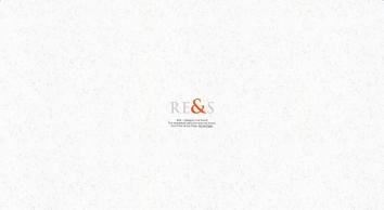 UK Real Estate Ltd