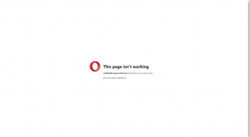 One Park Drive - Canary Wharf Group Residential