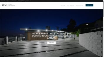 Real Estate Web Solutions