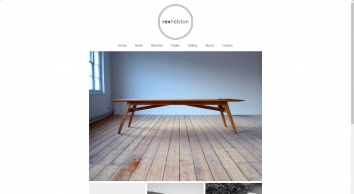 Rex Helston Furniture