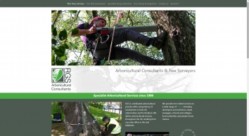 Rgs-treeservices