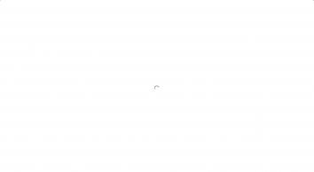 Richard Hayward Properties, Cardiff