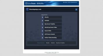 Ricardo Pelayo Architectural Design Services