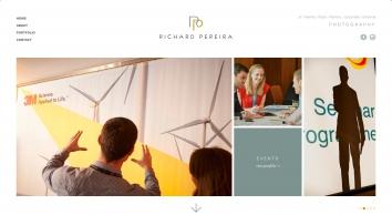 Richard Pereira Photography
