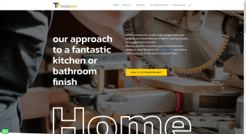 Bathroom fitting, Plumbing, Plastering Carpentry and Tiling - Bathroom fitting
