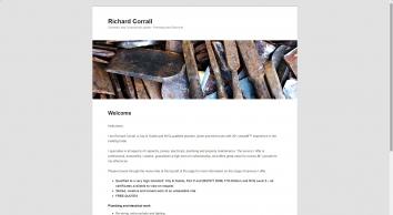 Richard Corrall