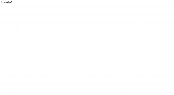 Architectural Technology (UK) Ltd