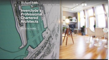 Richard Robb Architects