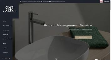 Richard & Richard\'s D&IS Ltd