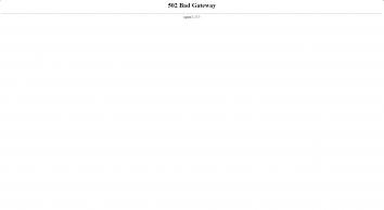 Richardsons Furniture