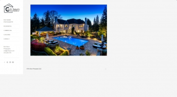 Rich Baum Photography